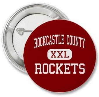 rockcastle co