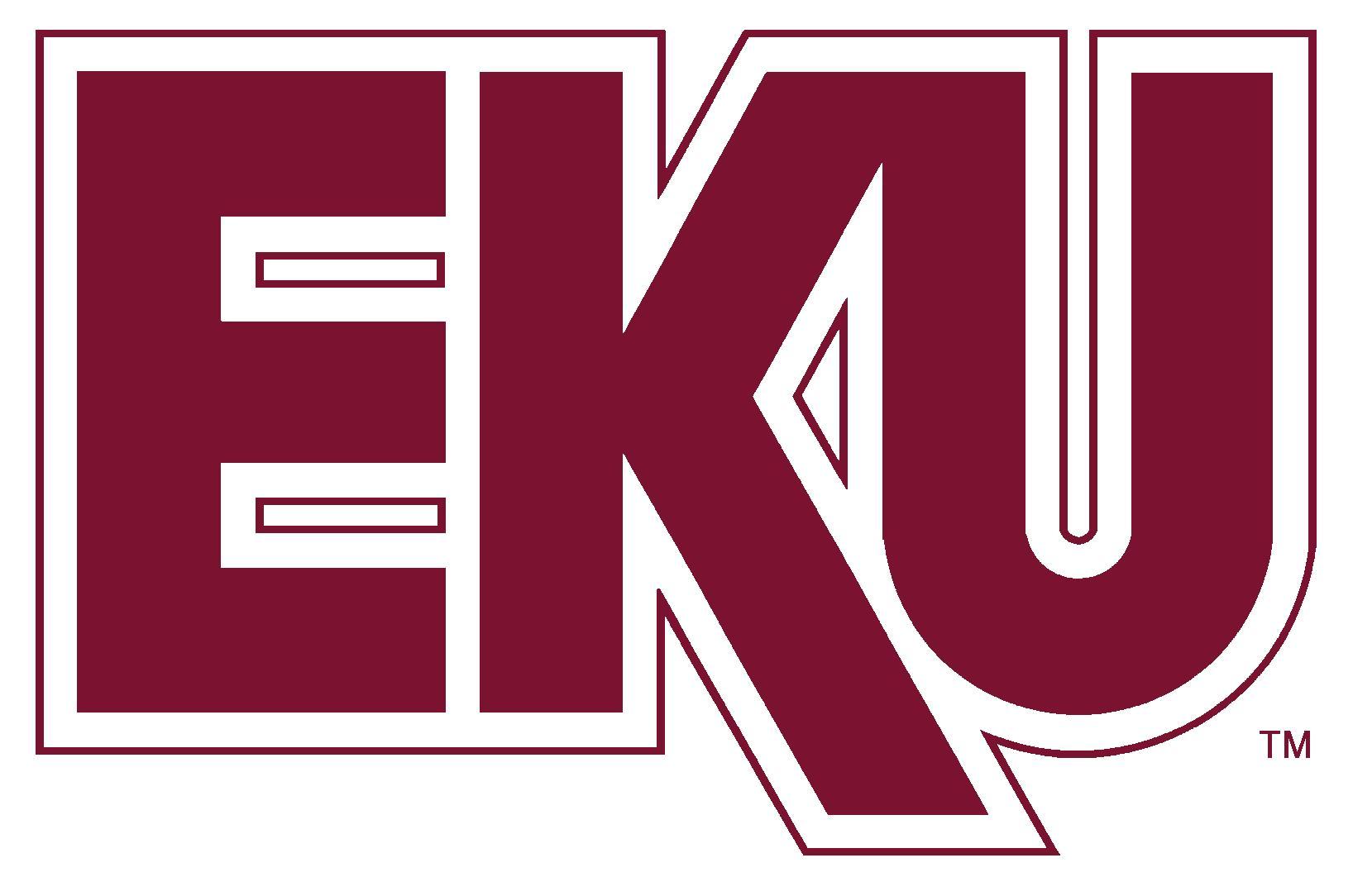 Kentucky University men's