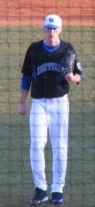 Alex Meyer; BluGrass Baseball photo